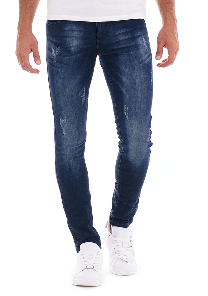 Ανδρικό Jean Here αρχική ανδρικά ρούχα επιλογή ανά προϊόν παντελόνια παντελόνια jeans