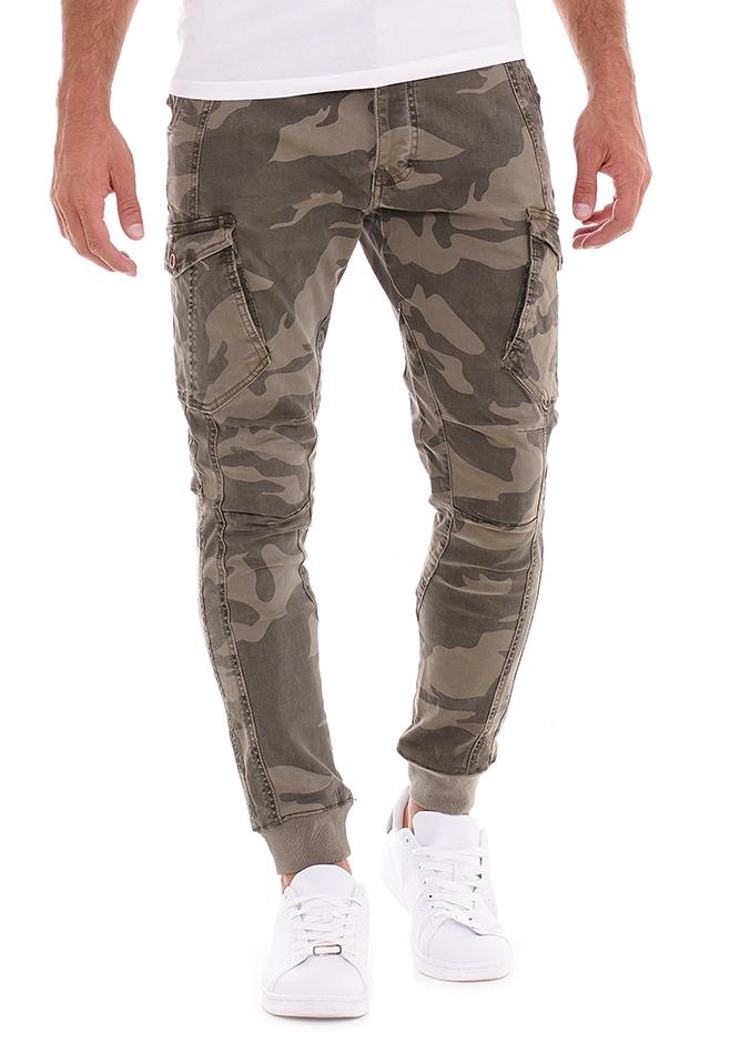 Ανδρικό Jean West αρχική ανδρικά ρούχα επιλογή ανά προϊόν παντελόνια παντελόνια jeans