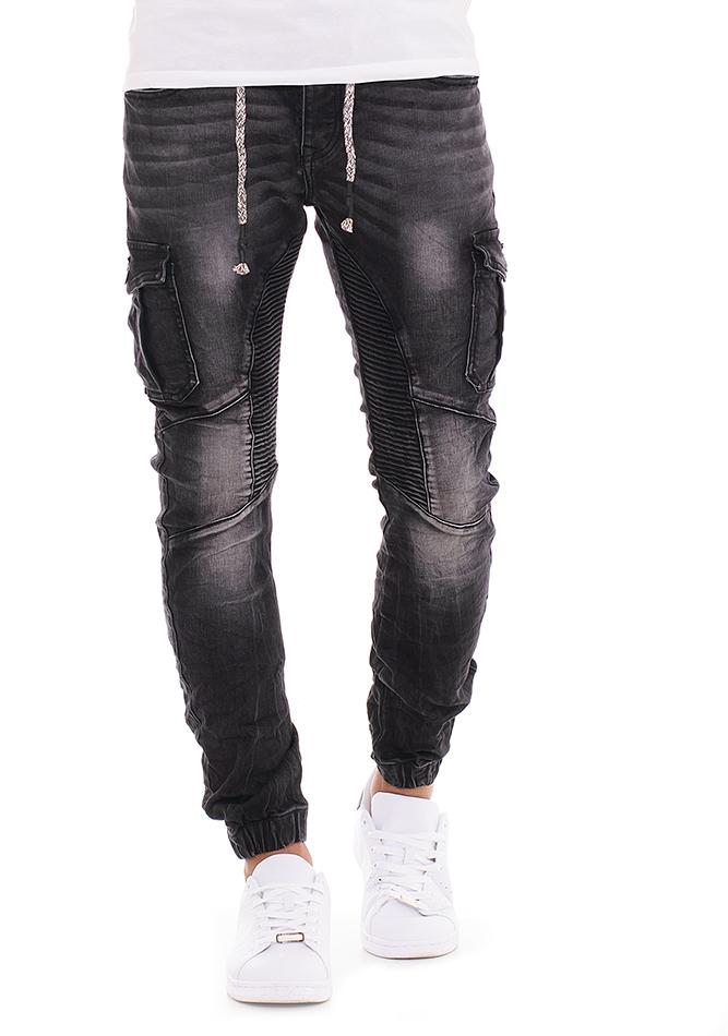 Ανδρικό Jean Both αρχική ανδρικά ρούχα επιλογή ανά προϊόν παντελόνια παντελόνια jeans