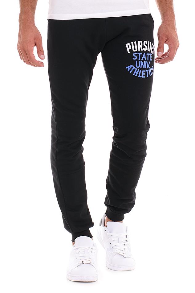 Ανδρική Φόρμα State Black αρχική ανδρικά ρούχα επιλογή ανά προϊόν φόρμες