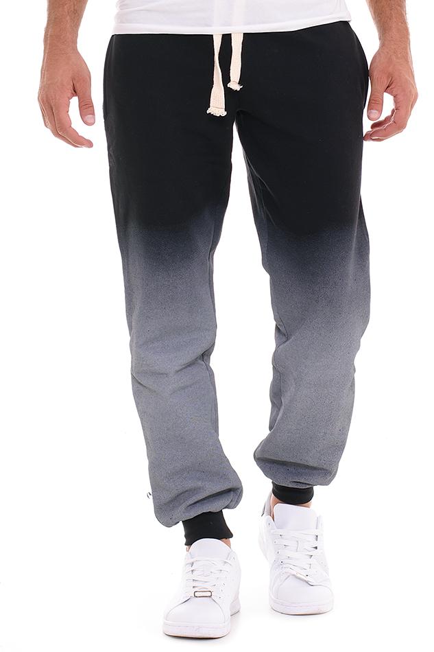Ανδρική Φόρμα Double Black αρχική ανδρικά ρούχα επιλογή ανά προϊόν φόρμες