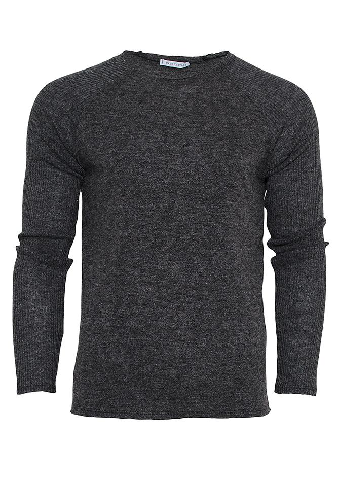 Μπλούζα Casual D.Grey αρχική ανδρικά ρούχα μπλούζες