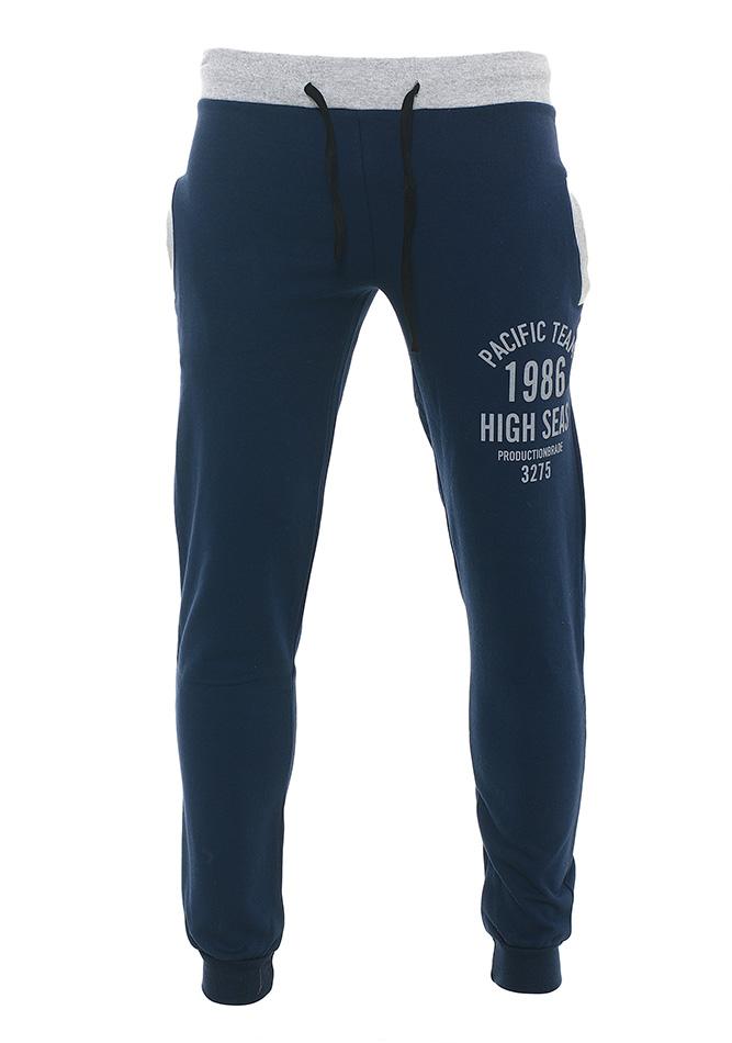 Ανδρική Φόρμα Pacific D.Blue αρχική ανδρικά ρούχα φόρμες