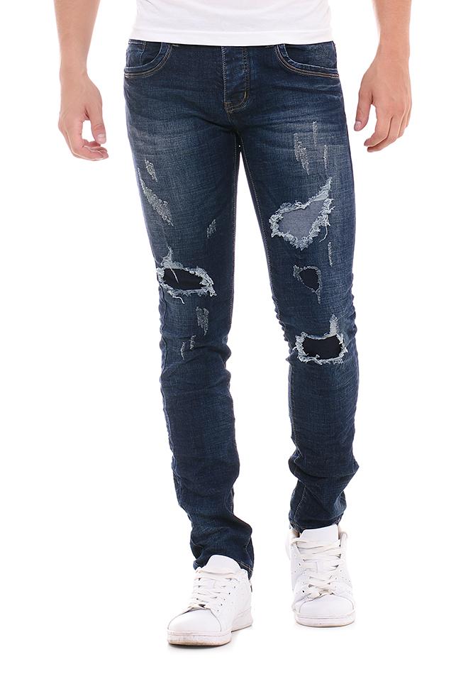 Ανδρικό Jean Made αρχική ανδρικά ρούχα επιλογή ανά προϊόν παντελόνια παντελόνια jeans