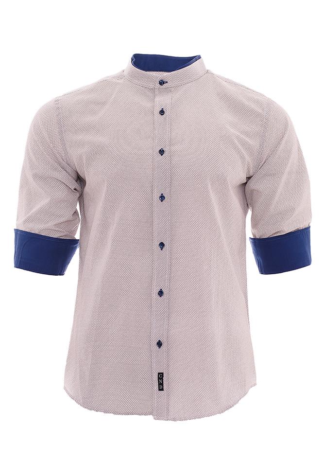 Ανδρικό Πουκάμισο Sand αρχική ανδρικά ρούχα επιλογή ανά προϊόν πουκάμισα