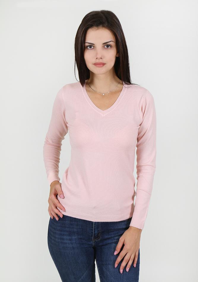 Γυναικεία Μπλούζα Box Pink αρχική γυναίκα