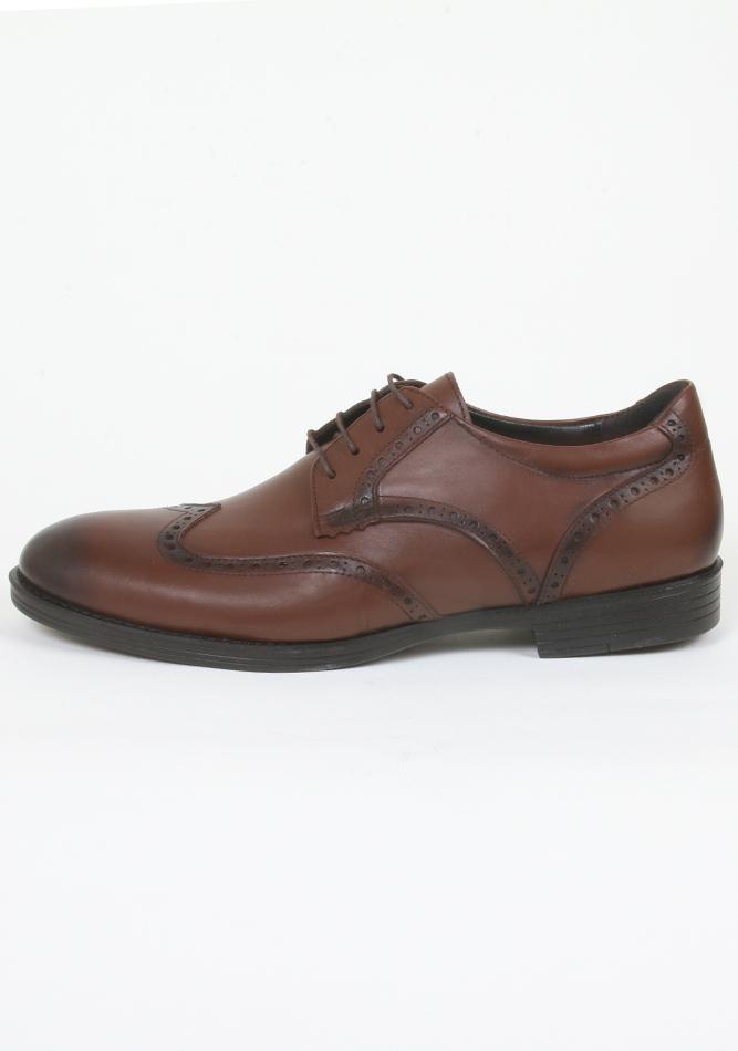 Ανδρικά Παπούτσια Ideal αρχική άντρας