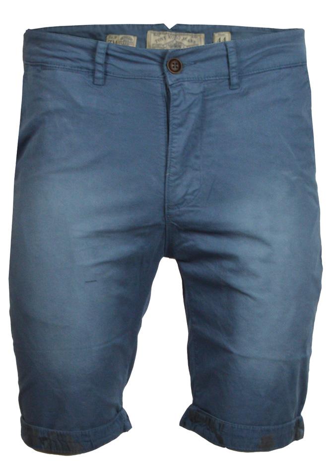 Ανδρική Βερμούδα Tony Blue αρχική ανδρικά ρούχα επιλογή ανά προϊόν βερμούδες