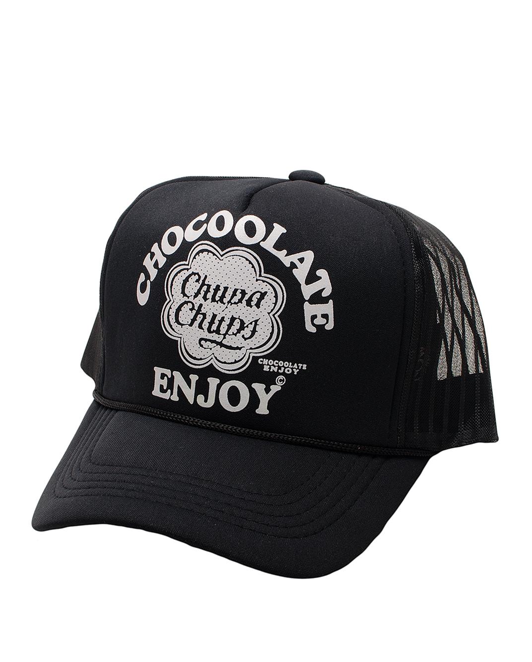Ανδρικό Καπέλο Chocolate αρχική αξεσουάρ   παπούτσια