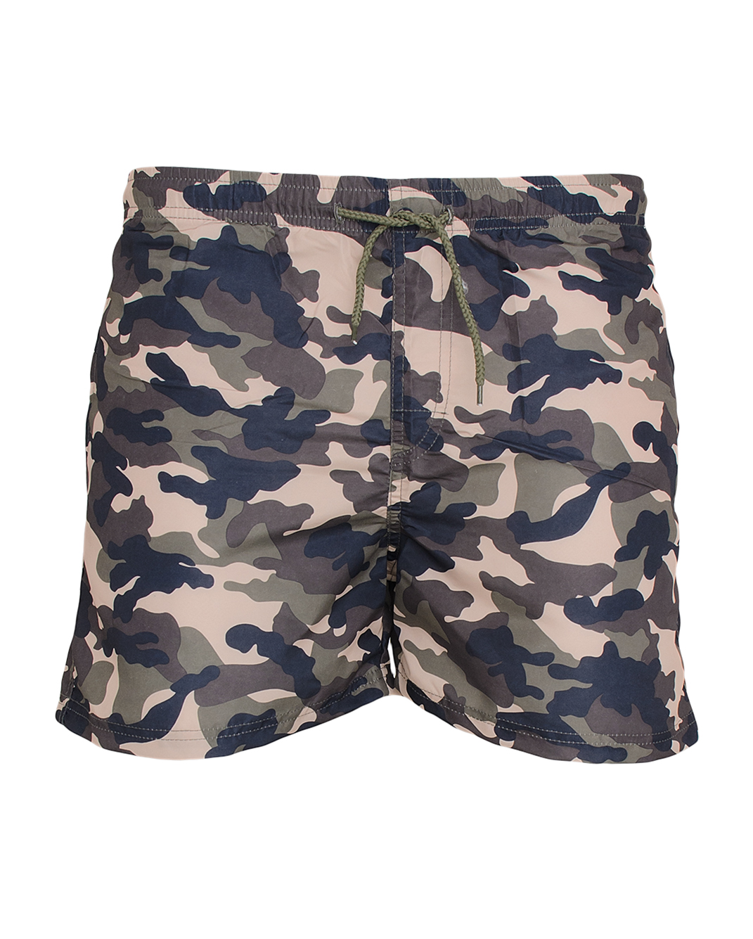 Ανδρικό Μαγιώ Army αρχική ανδρικά ρούχα επιλογή ανά προϊόν μαγιό