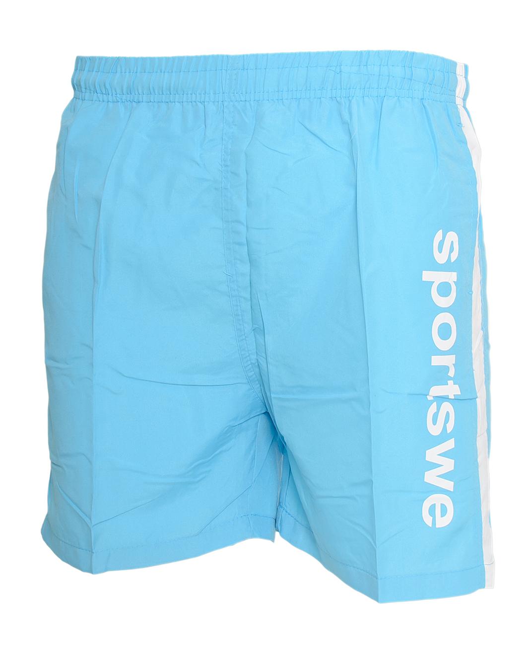 Ανδρικό Μαγιώ Sportswe Ciel αρχική ανδρικά ρούχα επιλογή ανά προϊόν μαγιό
