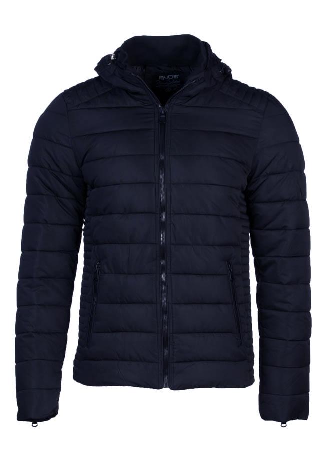 Ανδρικό Μπουφάν Enos D.Blue αρχική ανδρικά ρούχα επιλογή ανά προϊόν μπουφάν