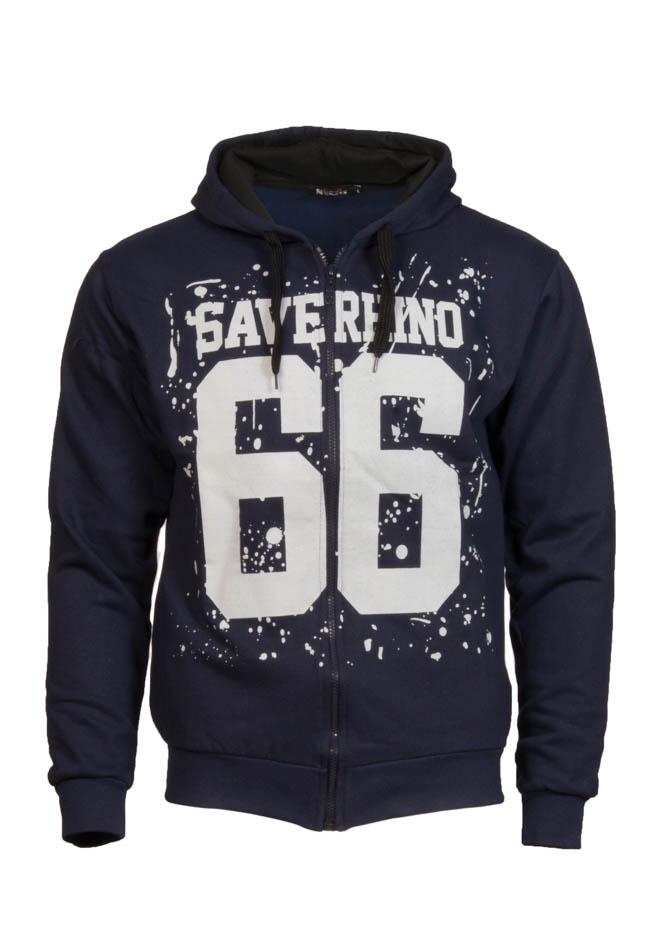 Ανδρική Φούτερ Ζακέτα Save 66 αρχική ανδρικά ρούχα φούτερ